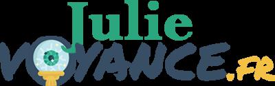Julie-voyance.fr